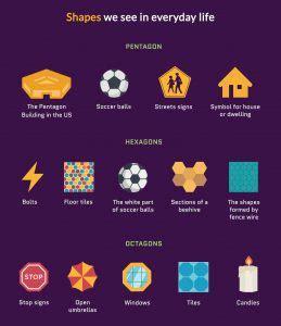The Benefits of Social Relationships UniversalClass